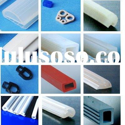 Rubber Door Seals