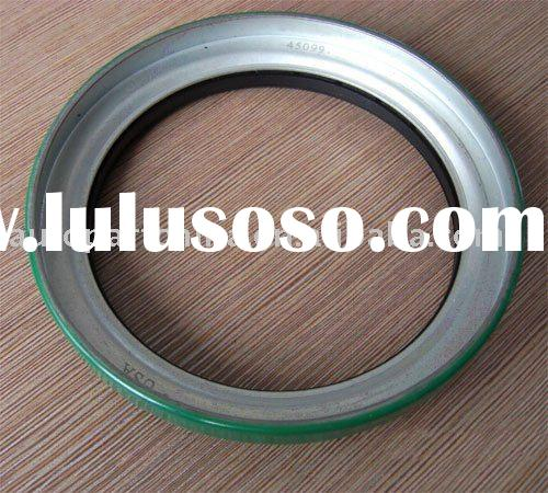 Rubber Oil Seal for Project Truck