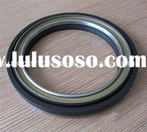 Rubber seal truck hub oil seals for sale price