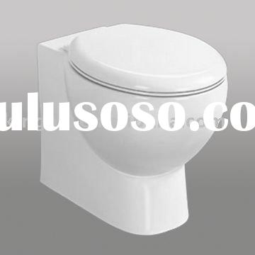 Toilet,two-piece toilets,sanitary ware,bathroom products,toilet appliances,ceramic toilet,lavatory