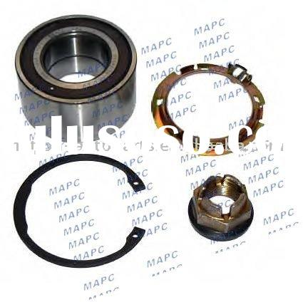 Wheel Bearing Kits&Repair Kits used for Dacia VKBA6561(6001547686)