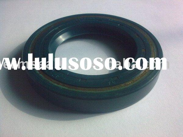 agriculture tractors oil seal
