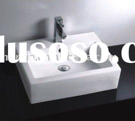 art basin/ceramic basin/ceramic sink/wash basin 284
