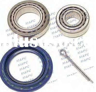 auto bearing kits & repair kits & auto bearing used for GENERAL,OPEL,VAUXHALL VKBA944