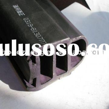 auto/machine/window/door rubber seal/gasket