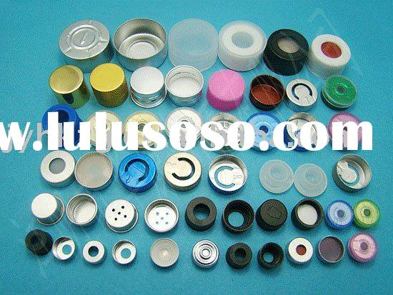 bottle cap/cap seal/bottle lid