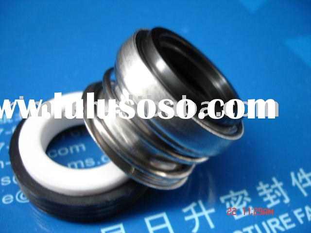 mechanical seals and water pump seals and shaft seals