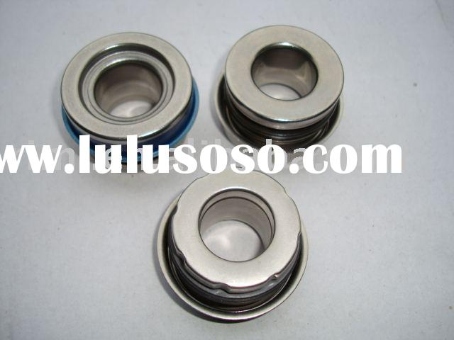 mechanical seals of water pumps and automotive pump seal