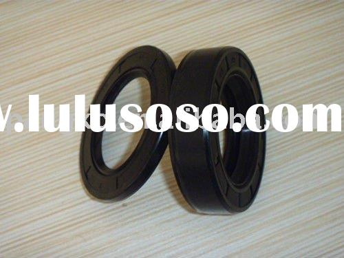 oil seal cross reference