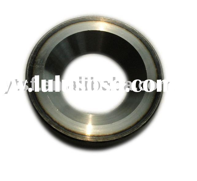 oil seal seat ,front wheel  ( oil seal,rubber oil seal)