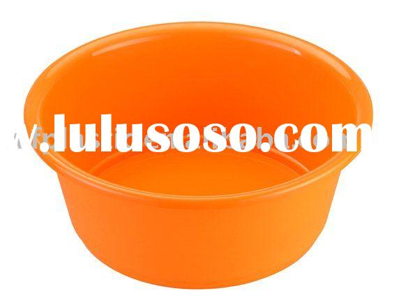 3000l Stackable Round Plastic Tubs For Sale Price China