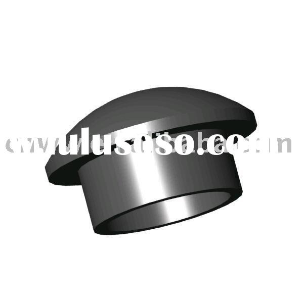 rubber dust cap, seal cover