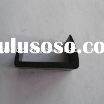 rubber seal for auto
