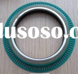 rubber seal(truck seal,hub oil seals)