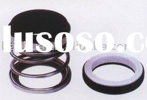 shaft seal & metal seal & sealing parts & sealing products &seal element &mechan