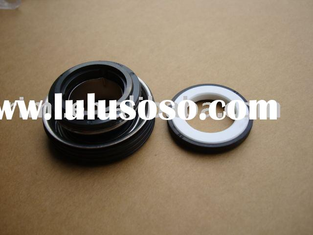 water seal,mechanical seals manufacturer and supply