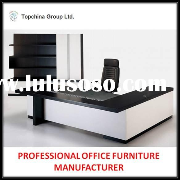 Modern Office Furniture For Sale Price China