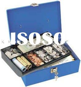 Cash Box, Cash Safe box