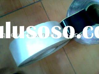 Double Sided Butyl Tape for air conditioner
