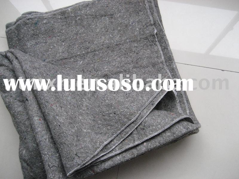 Packing Pad, Storage Pad, Moving Pad, Furniture Pad, Untility Pad, Moving Blanket, Moving Supplies,