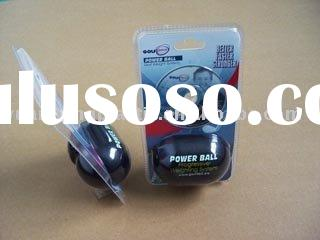 Plastic Double blister packaging,blister box packaging, clamshell blister packaging