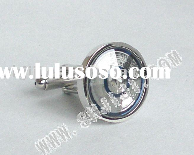 Sell Cuff Button
