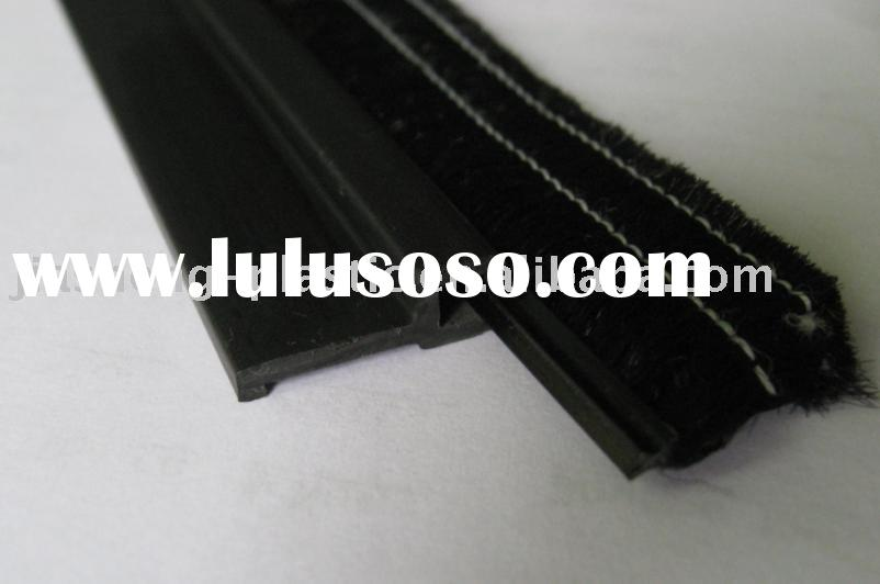 Floor Transition Strips Aluminum Carpet Connect Trim