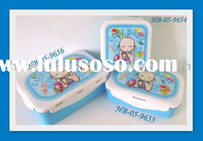 bento lunch boxes,lunch boxes