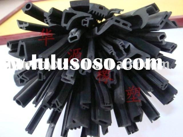 door window rubber seal strip