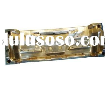hot sale car parts mould