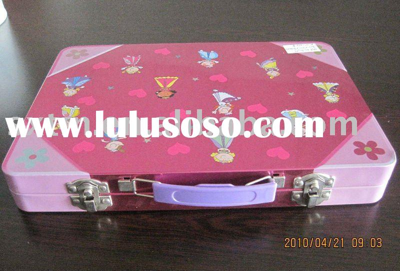 lunch tin boxes