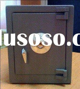 mini safe,small safe,  cash box,