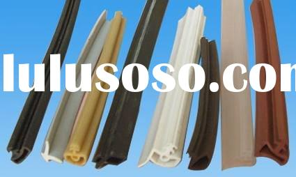 rubber seals products