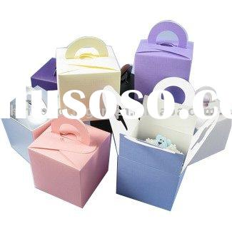 small cake boxes,cake gift box,small cake gift packaging