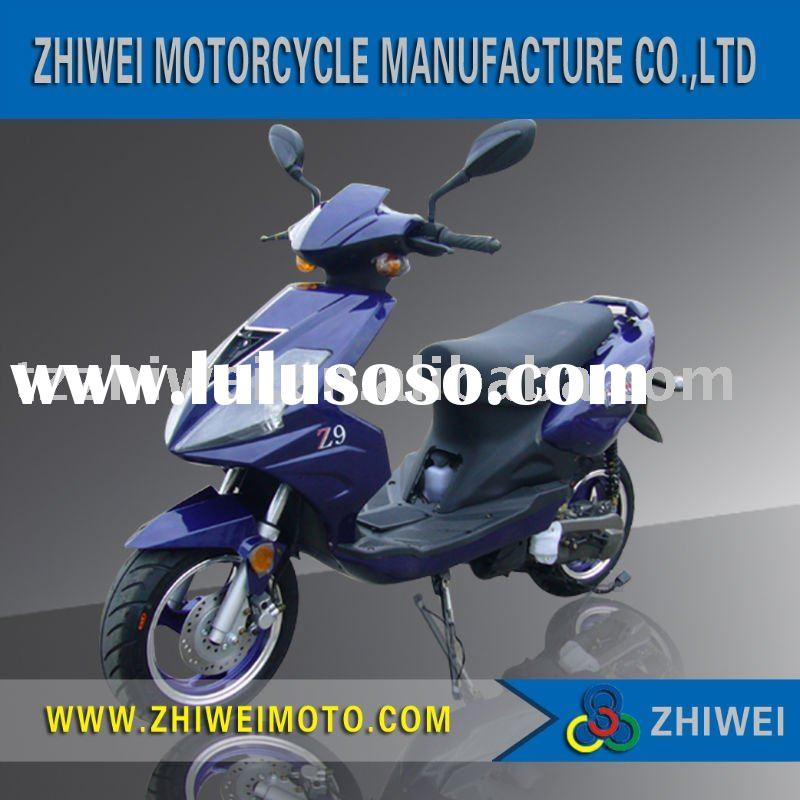 125cc motor scooters/ kick scooters/ foot scooters/ gas , gasoline petrol scooters 125cc / engine sc