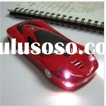 2011 New Arrival! Ferrary car mobile phone