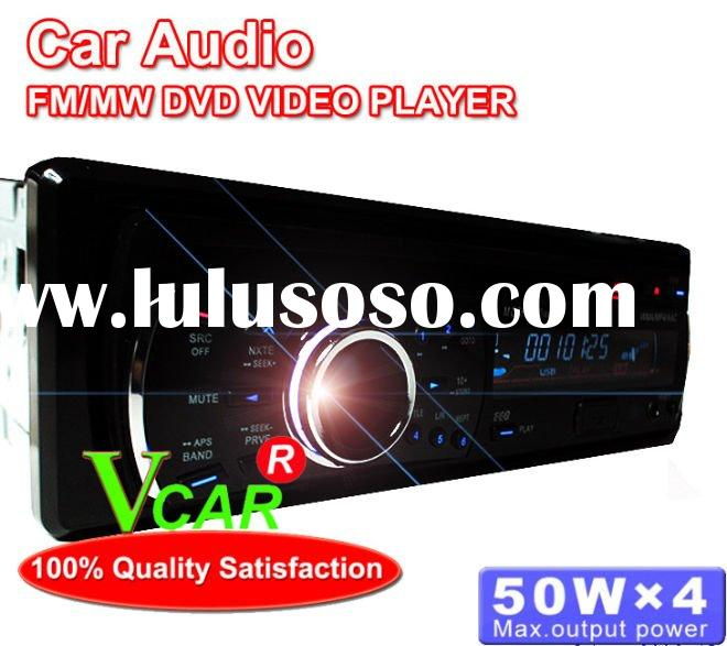 2011new product,low price, in car DVD Player