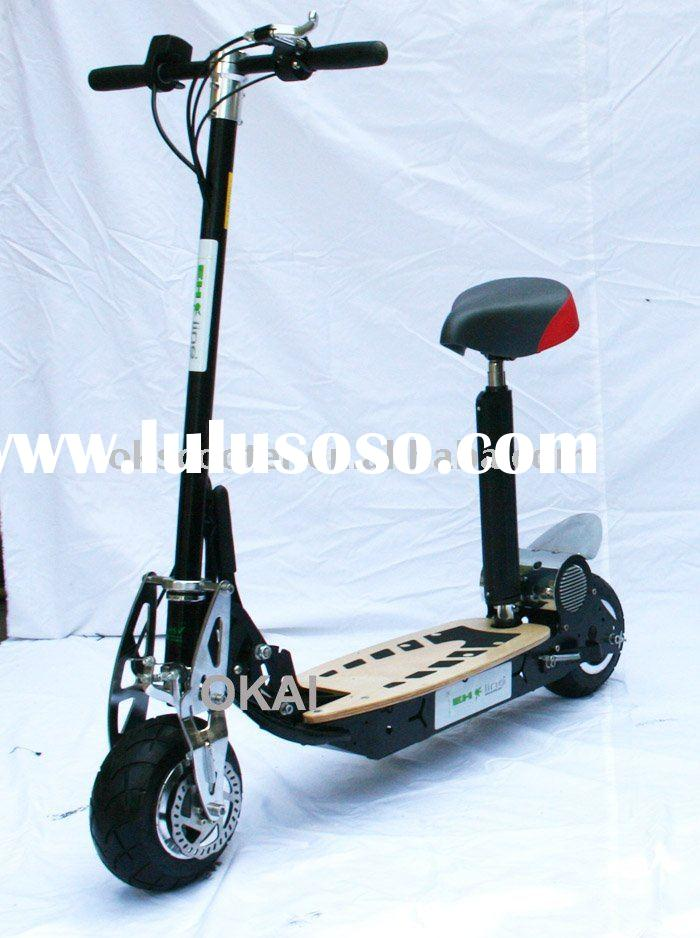 New small size gas scooter evo r for sale price china for Small motor scooters for sale