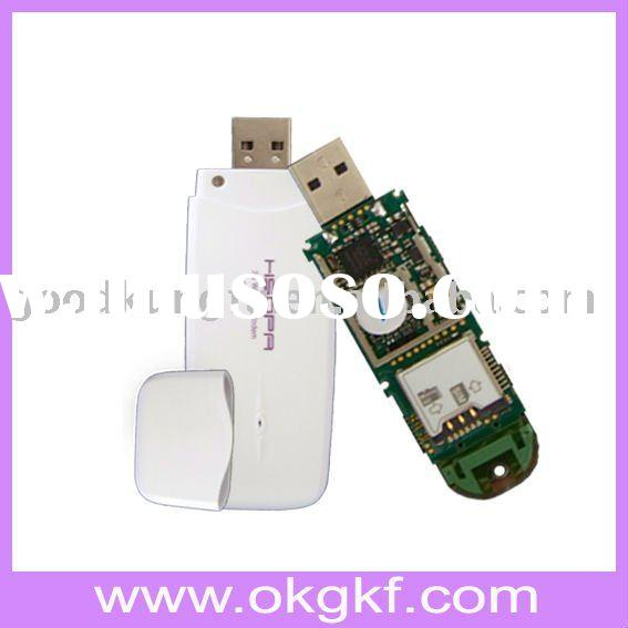 3G Unlock USB Wireless Modem