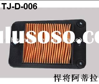 Air Filter for 17211-H6B-000/ SYM ATTILA,motorcycle,scooter,engine,filter,parts