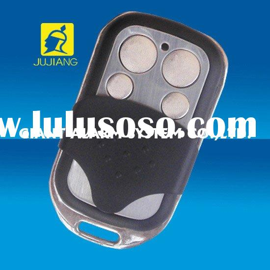 Auto Key Blank For alarm system