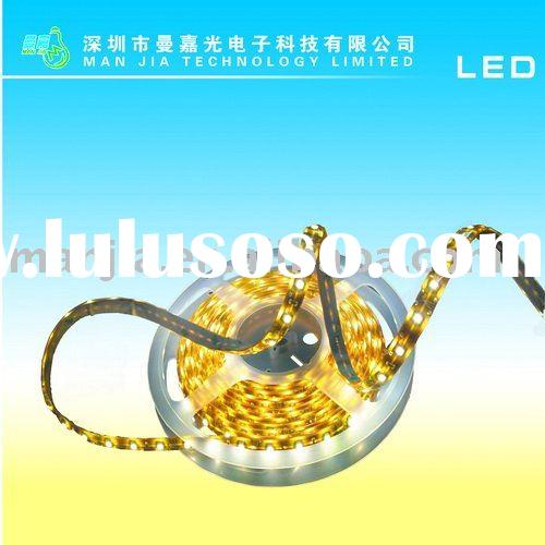 Colorful LED Advertising Light