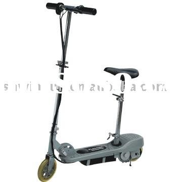 Electric Scooter Electric Scooter power  e-scooter electrical scooter  e scooter