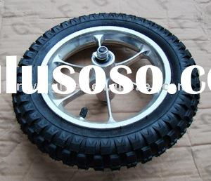 FGRA-015 Razor Front Wheel/Electric Scooter Parts