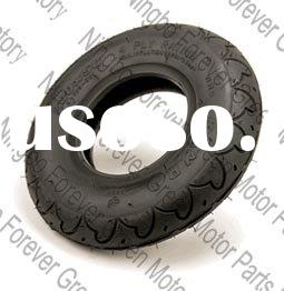 FGSC-S103 Schwinn S-150 Scooter Tire(Size 200x50)/Electric Scooter Parts