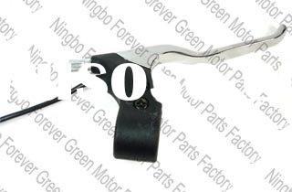 FGSC-S502 Schwinn S-500 Brake Lever with Wires(Right Side)/Electric Scooter Parts