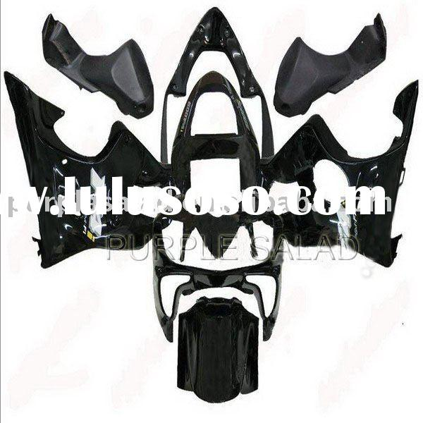 For Honda CBR600 F4i 04-07 High Quality ABS Motorcycle Frame / Scooter Parts