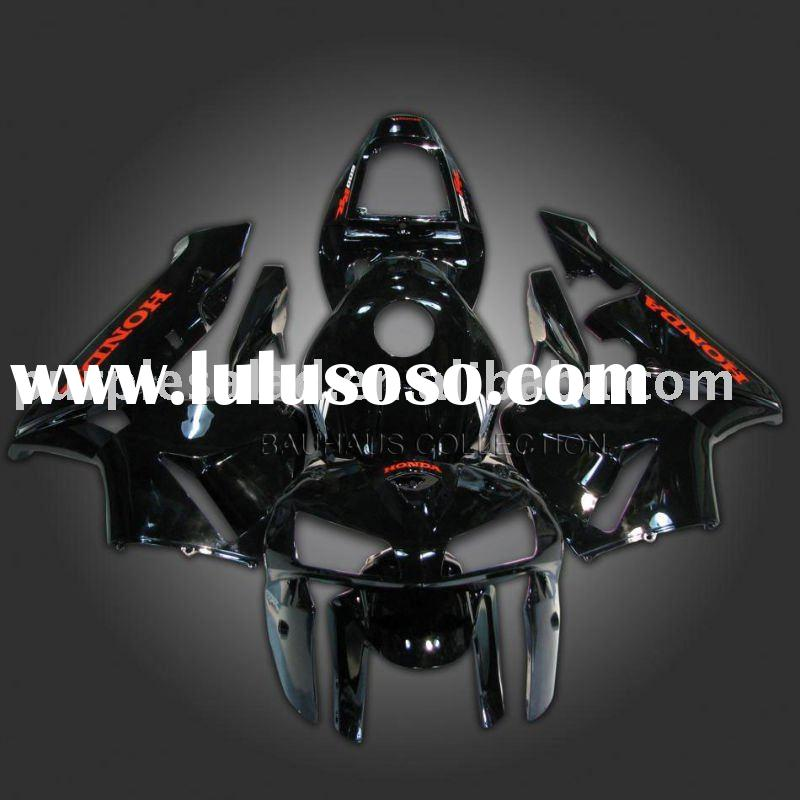 For Honda CBR 600 RR 05-06 High Quality ABS Scooter Parts / Motorcycle Body Work