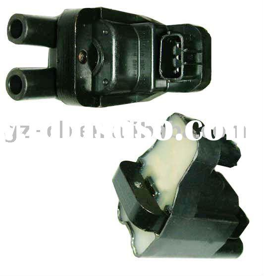 Ignition coil DSC-550 for  MAZDA MX5 323