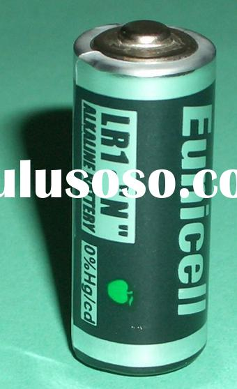 N-CELL BATTERY